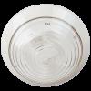 251312_01_brio-2d-16w-lampatest-csak-rendeles.png