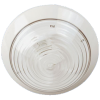 251313_01_brio-2d-21w-lampatest-csak-rendeles.png