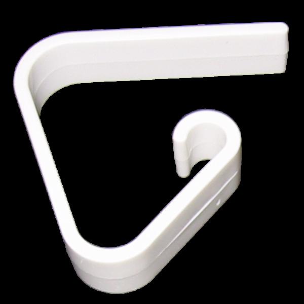 251316_01_teritoleszorito-4db-os-5-5cm.png