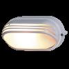 251974_01_ovalis-hajolampa-e27--max-60w--230v.png