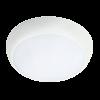 251980_01_energiatakarekos-lampatest-2d-38w.png