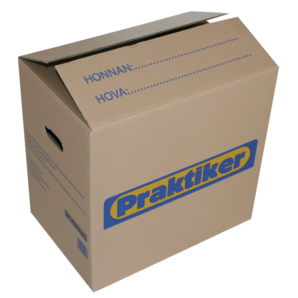 252202_01_koltozteto-karton-nagy-64x34x38cm.png