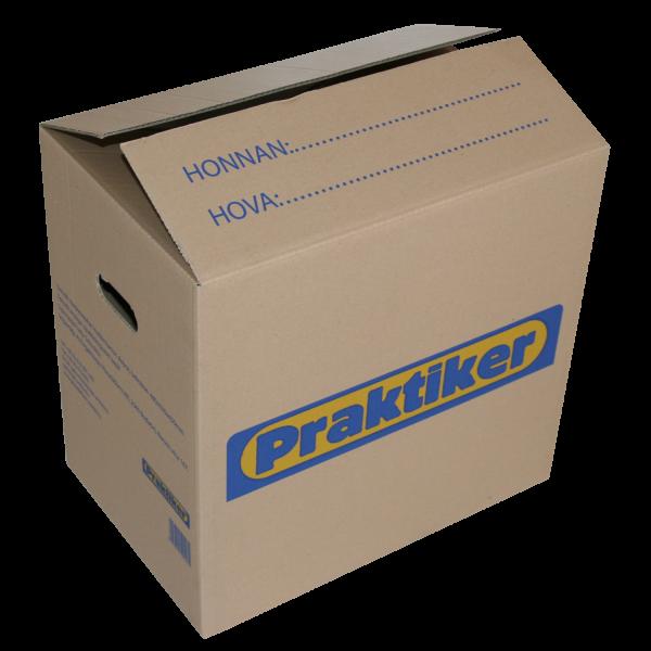252203_01_koltozteto-karton-kicsi-48x32x45cm.png