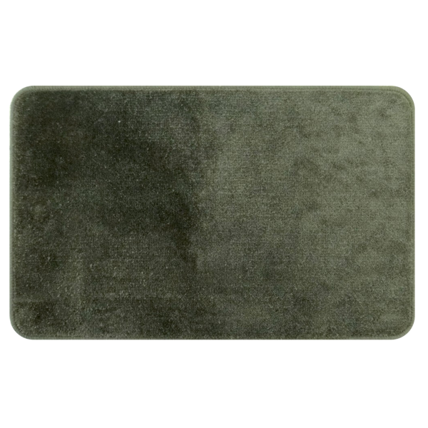252205_01_lona-furdoszobaszonyeg-50x80cm.png