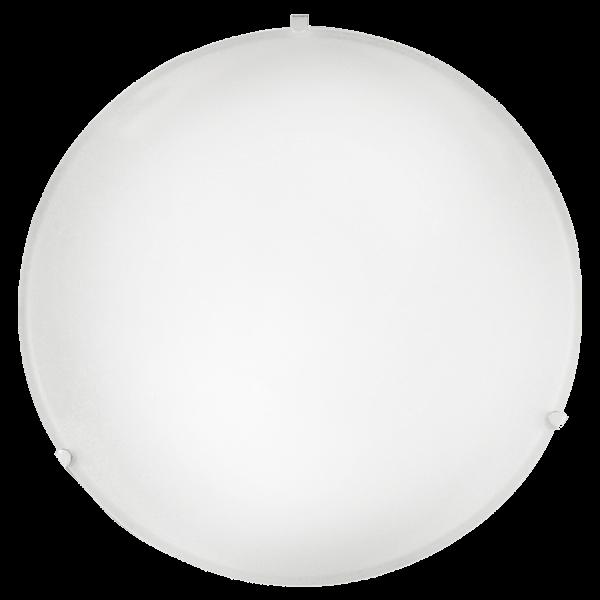 252659_01_mars-mennyezeti-1-60w-opal-uveg.png