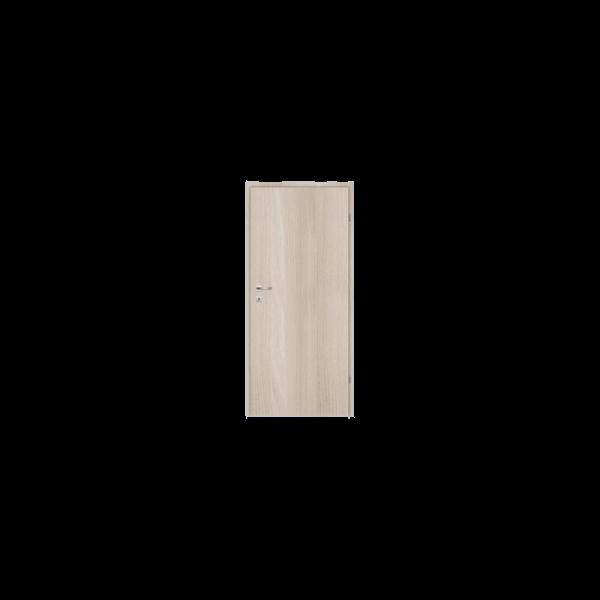 253056_01_szemoldokfa-vilagos-akac-60cm.png
