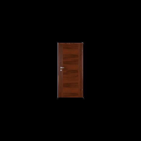 253067_01_szemoldokfa-dio-80cm.png