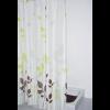 253090_01_gerlinde-textil-zuhanyfuggony.png
