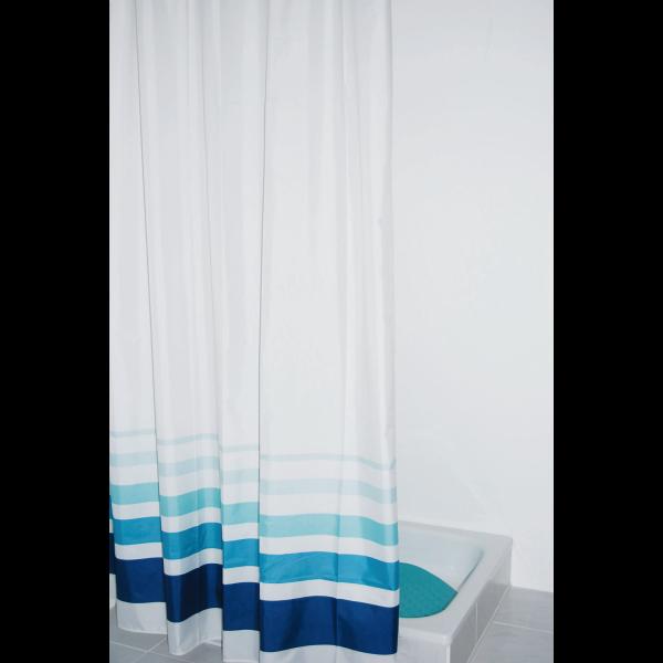 253098_01_stripes-textil-zuhanyfuggony-kek.png