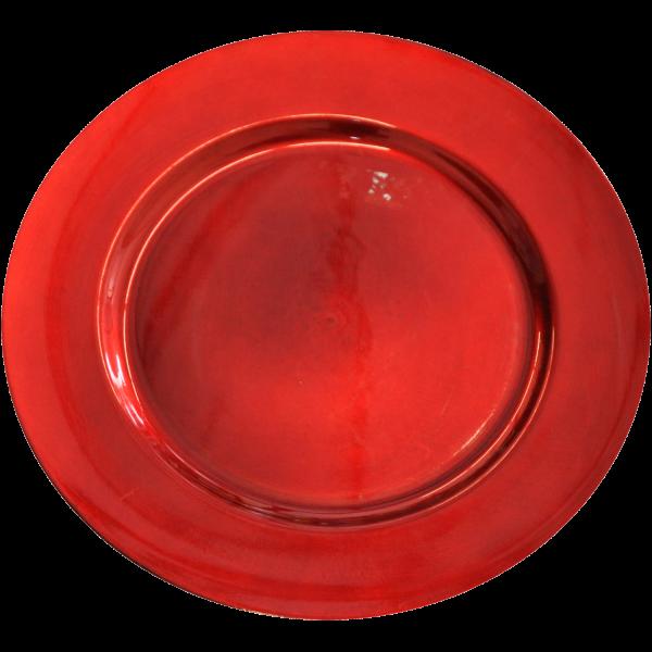 253350_01_dekor-tal-fenyes-33cm-piros.png