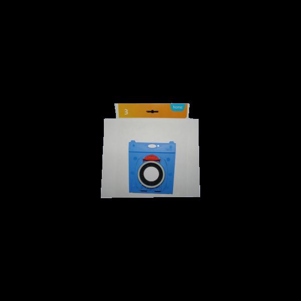 253688_01_univerzalis-szintetikus-porzsak.png