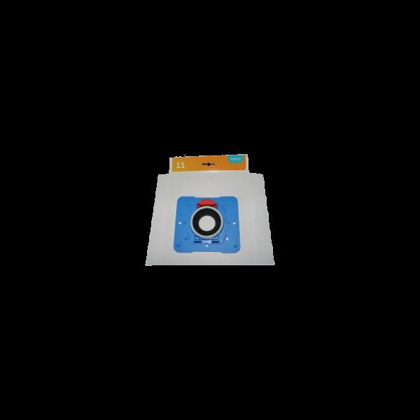 253693_01_univerzalis-szintetikus-porzsak.png