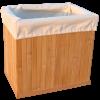 253761_01_bambusz-tarolo-l-es-meret-.png