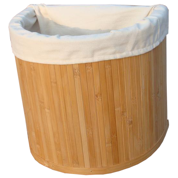 253761_04_bambusz-tarolo-l-es-meret-.png