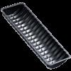 253789_01_ozgerincforma-30cm-teflon-bevonat.png