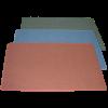 253971_01_print-darabszonyeg-140x200cm.png