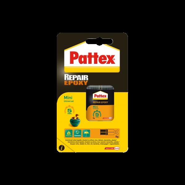 254087_01_pattex-repair-univerzal-6ml.png