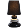 254134_01_stone-asztali-lampa-e14-40w-fekete.png