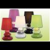 254134_02_stone-asztali-lampa-e14-40w-fekete.png