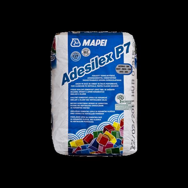 254183_01_adesilex-p7-25kg-flexib-ragaszto.png