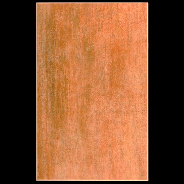 254467_01_travertino-ii-fali-csempe-25x40cm.png