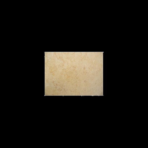 254568_01_giallo-atlantide-meszko-parkany.png