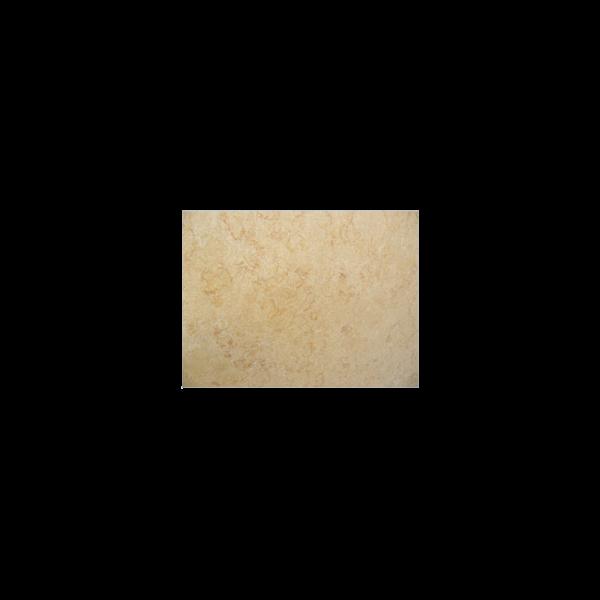 254572_01_giallo-atlantide-meszko-parkany.png