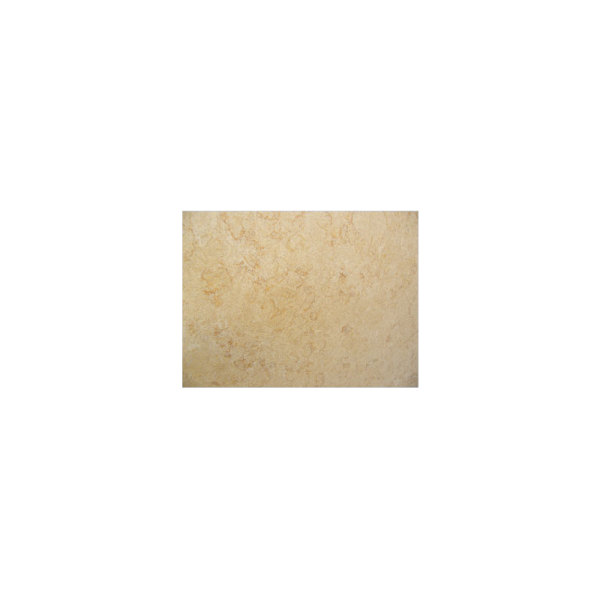 254576_01_giallo-atlantide-meszko-parkany.png