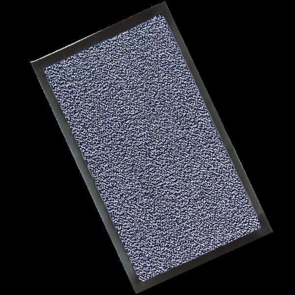 255275_01_finca-szennyfogo-labtorlo-90x60cm.png