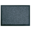 255277_01_finca-szennyfogo-labtorlo-150x90cm.png