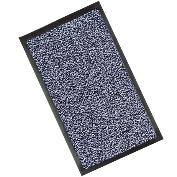 255278_01_finca-szennyfogo-labtorlo-150x90cm.png