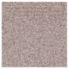 255554_01_rodos-gres-lepcsolap-matt-r10.png