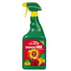 CELAFLOR CAREO ROVARÖLŐ SPRAY 0,75 L