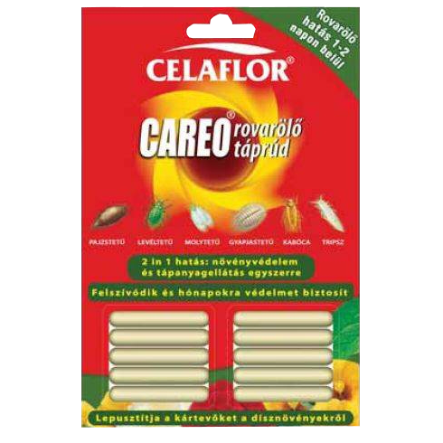 255609_01_celafor-careo-rovarolo-taprud-10db.png