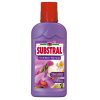 255613_01_tapoldat-orchidea-substral-0-25-l.png