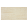 255618_01_choe-gres-padlolap-31x62cm-bezs.png