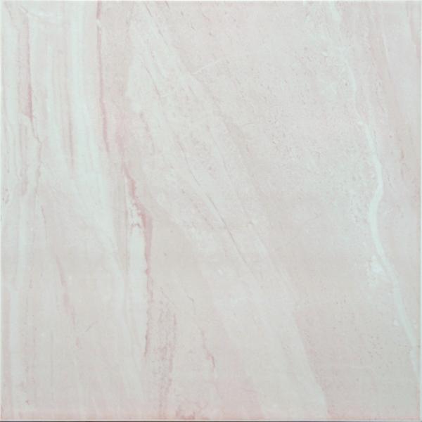 255700_01_colorado-mazas-padlolap--45x45cm.png