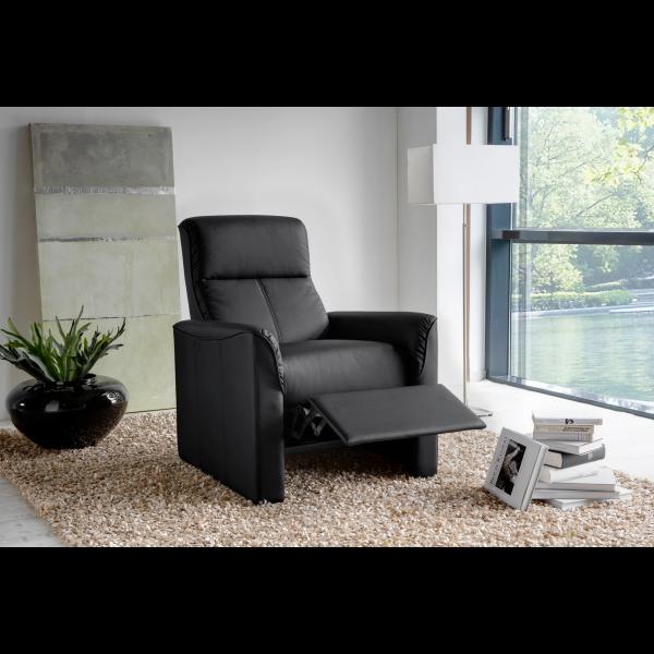 255855_02_ruth-tv-fotel-fekete-mubor.png