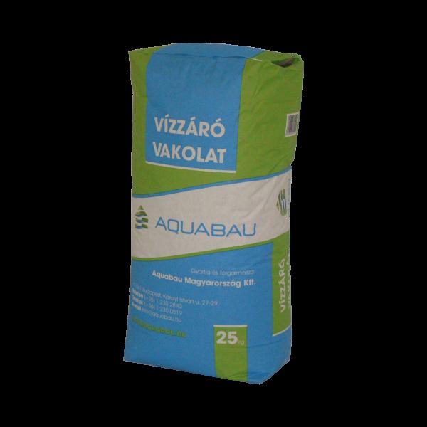 256042_01_aquabau-vizzaro-vakolat-25kg.png