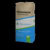 256057_01_aquabau-terkohomok-25kg.png