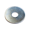 256301_01_fakotesu-alatet-horganyzott-20mm.png