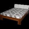 256363_01_frida-futonagy-180x200cm-dio-feher.png.png