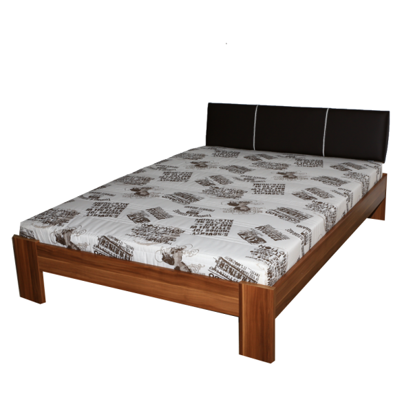 256367_01_frida-futonagy-140x200cm-dio-barna.png