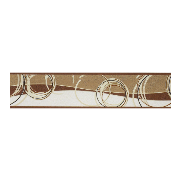 256847_01_rasch-bordur-5mx12-5cm-barna-korok.png