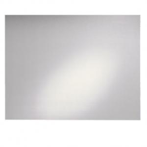 D-C-FIX STATIKUS ÜVEGFÓLIA 1,5MX0,45M FROST (338-0011)