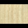 256921_01_ontapados-folia-45cm2m-(346-0099).png