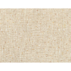 D-C-FIX ÖNTAPADÓS FÓLIA 2MX0,45M BARNA/DRAPP SZÖVET (346-0049)