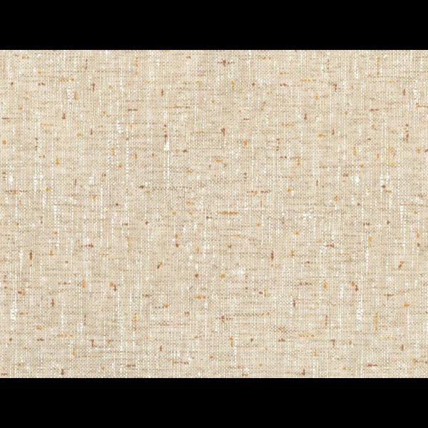 256924_01_ontapados-folia-45cm2m-(346-0049).png