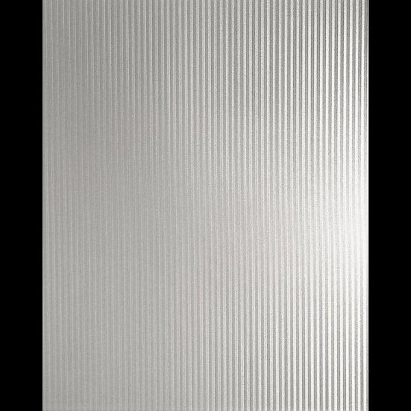 256928_01_ontapados-folia-45cm2m-(346-0212).png
