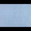 D-C-FIX ÖNTAPADÓS FÓLIA 2MX0,45M ÁTLÁTSZÓ, KÉK VÍZCSEPPEK (346-0246)